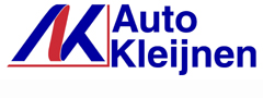 http://www.autokleijnen.nl/images/1a.jpg